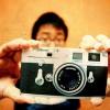 Photo Day!