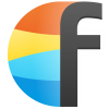 Screencast: Flowdock Test Drive