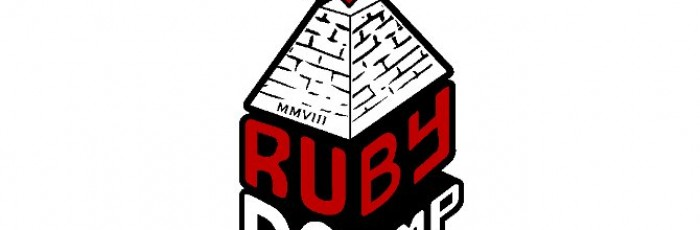 Wide Teams Podcast Episode 16: Ruby DCamp 2010 Part 1