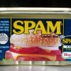 Have a spam day! Making communication tools fun.