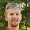Podcast #36: Ben Johnson of Merrill Corporation