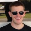 Episode #64: Ryan Bigg of Spree Commerce