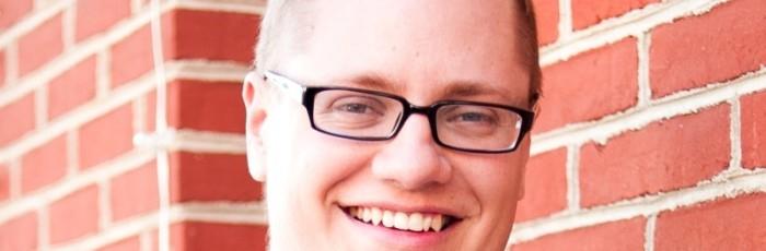 Episode #72: Matt Groves of Telligent