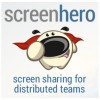 Episode #81: Interview with J Sherwani and Vishal Kapur of Screenhero