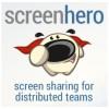 Episode #81: Interview with J Sherwani and Vishal Kapur of Screenhero
