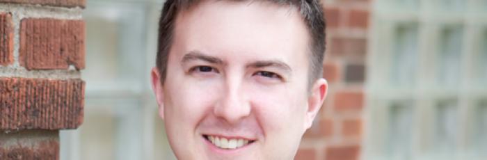 Episode #87: Mike Hostetler of appendTo