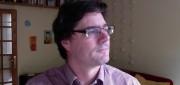 Episode #86: Dave Frey of Haiku LMS