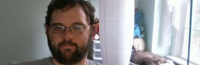 Episode #91: Robert Rouse of CrankApps