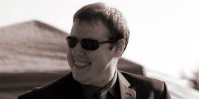 Episode #103: Mark Greenway